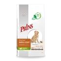 Prins ProCare Graanvrij Skin & Coat 3 kg