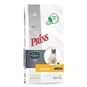 Prins VitalCare Protection Indoor 5 kg