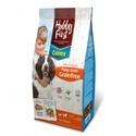 HobbyFirst Canex Puppy / Junior Grainfree Hond 3 kg