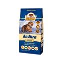 Wildcat Andhra Adult 500 gr