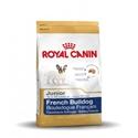 Royal Canin Franse Bulldog 30 Junior 3 kg