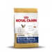 Royal Canin Franse Bulldog 30 Junior 3 kg