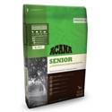 Acana Senior Hond 11,4