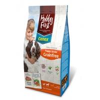 HobbyFirst Canex Puppy / Junior Grainfree Hond 12 kg