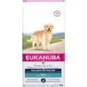 Eukanuba Golden Retriever 12 kg
