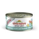 Almo Nature Classic Rund Per stuk