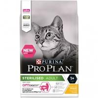 Pro Plan Housecat 10 kg