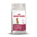 Royal Canin Exigent 33 Aromatic Attraction 400 gr