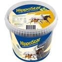 Hippostar Horse Bites Vanilla 1,5 kg