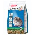 Beaphar Care+ Dwerghamster 700 gr