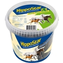 Hippostar Horse Bites Herbal 1,5 kg