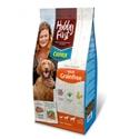 HobbyFirst Canex Adult Grainfree Hond 12 kg